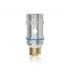 Eleaf Eleaf EC TC Ni/Ti Head (5pcs)