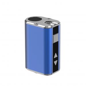 Mini iStick 10W