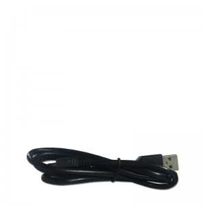 2A USB Cable
