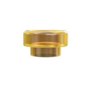 Wismec Tobhino BF RDA 810 Mouthpiece resin - Amber