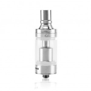 Wismec Amor Plus Atomizer