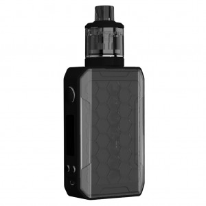 Wismec SINUOUS V200 with Amor NSE Kit