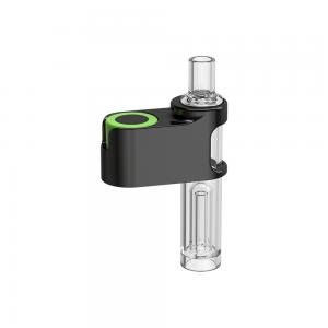 Vivant DABOX Water Filter
