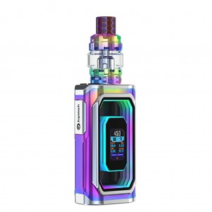Joyetech ESPION Infinite AI with ProCore Conquer (No Battery)