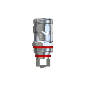 EC-M / EC-N 0.15ohm Head (5pcs)