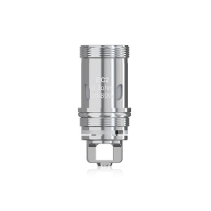 Eleaf EC2 Head 0.3/0.5ohm Coil (5pcs)