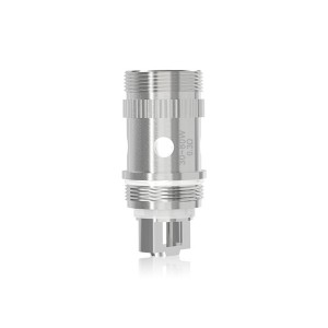 Eleaf EC Head 0.3/0.5ohm Coil (5pcs)