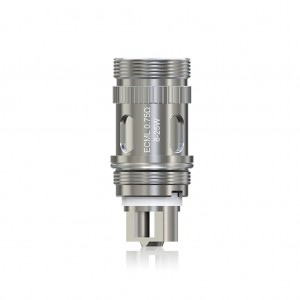 ECML Head 0.75ohm (5pcs)