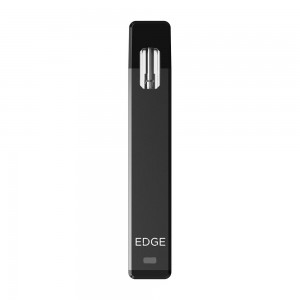 Vivant EDGE Oil Vaporizer