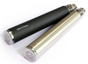 Joyetech eGo-C Twist Battery 650mAh
