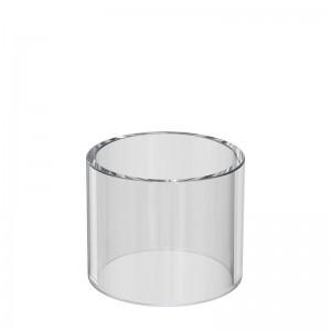 eGo AIO ECO Glass Tube