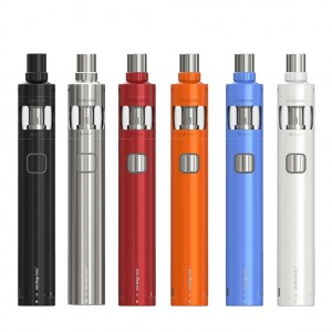 Joyetech eGo Mega Twist Plus with CUBIS Pro Starter Kit