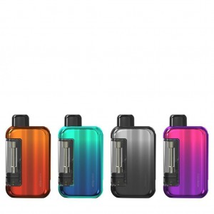 Joyetech eGrip MINI Kit