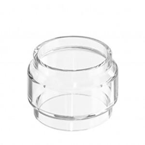 Ello Duro Glass Tube ( Clear )