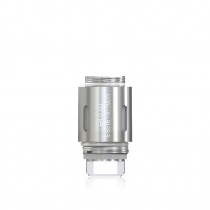 ER Head 0.3ohm (5pcs)