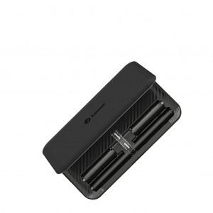eRoll MAC PCC Portable Charging Case