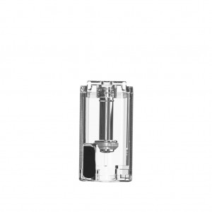 Joyetech Exceed Grip Standard Cartridge