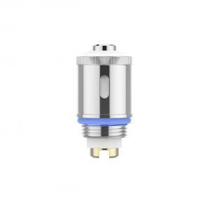 Eleaf GS Air TC Head 0.15ohm (5pcs)