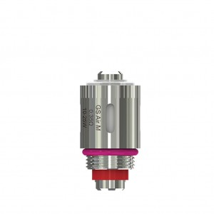 Eleaf GS Air M 0.35ohm Head (5pcs)