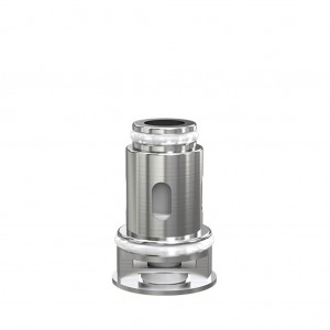 Eleaf GT C 1.4ohm Head (5pcs)