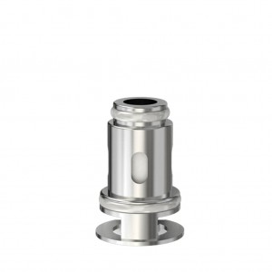 Eleaf GT M 0.6ohm Head (5pcs)