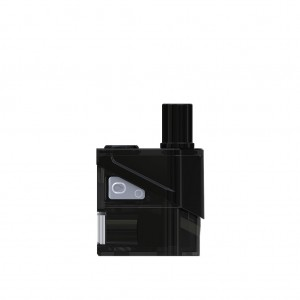 HiFlask Cartridge with Jvua Head-5.6ml