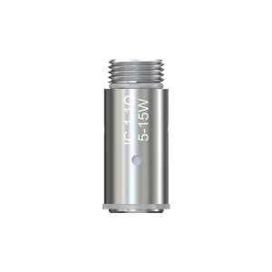 Eleaf IC Head 1.1ohm (5pcs)