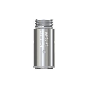 Eleaf IC Head 1.1ohm (5pcs)