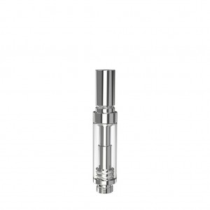 Eleaf iCare Flask Atomizer