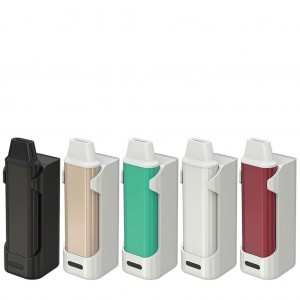 iCare Mini PCC Full Kit