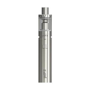 Eleaf iJust S Starter Kit 3000mAh - Silver
