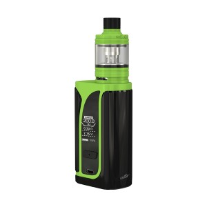 Eleaf iKuun i200 with MELO 4