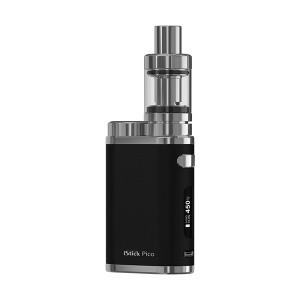 Eleaf iStick Pico 75W with MELO III mini Atomizer Kit
