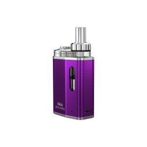 Eleaf iStick Pico Baby Starter Kit - New Colors