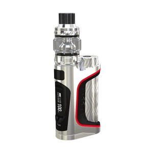 Eleaf iStick Pico S with ELLO Vate (No Battery)