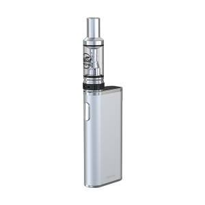 Eleaf iStick Trim Starter Kit with GSTurbo 1800mAh