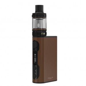 Eleaf iStick QC 200W with MELO 300 Kit