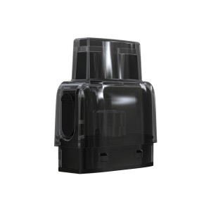 Eleaf iWũ Cartridge 2ml (1pc)