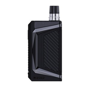 PREVA DNA Carbon Fiber Kit