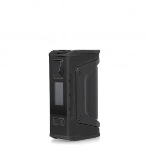 GeekVape Aegis Legend TC Box Mod