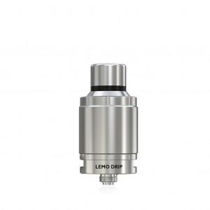 Lemo Drip Atomizer