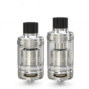 Eleaf MELO 300 Atomizer Kit