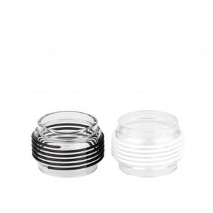 MELO 5 Glass Tube