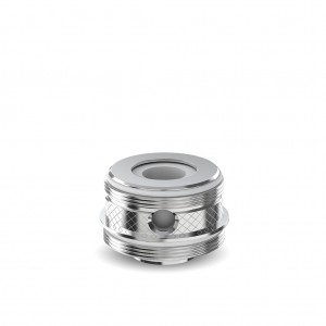 ULTIMO MG Ceramic 0.5ohm Head (5pcs)