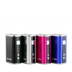 Eleaf Mini iStick 20W Battery Mod