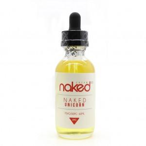 Naked 100 Cream Naked Unicorn (60ml)