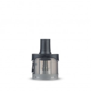 Wismec Motiv Pod Cartridge (1pc)