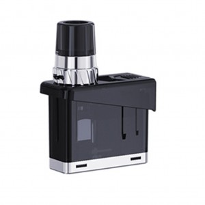 Wismec PREVA KTR Cartridge (1pc)