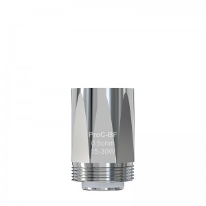 Joyetech ProC-BF Head (5pcs)