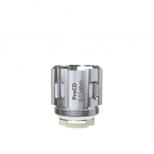 Joyetech ProCD 0.15ohm DL. Head (5pcs)